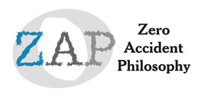 ES Squared - Zero Accident Philosophy (ZAP)
